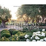 Buchtitel-Mediterranes-Gartendesign
