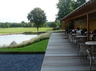 Golfclub Hamburg-Holm